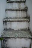 Stein oben Stockbilder