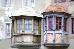 Stein am Rhein Royalty Free Stock Image