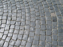 Stein, Straße Lizenzfreie Stockfotografie