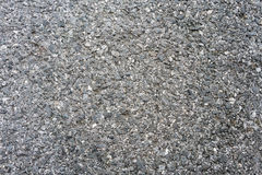 Stein- und Felsenbodenbeschaffenheit stockbild