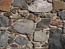 Steinbeschaffenheit 1 Stockbild