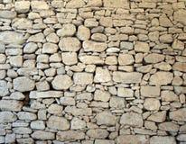 Steinbeschaffenheit Stockfotografie