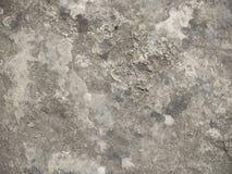 Steinbeschaffenheit Lizenzfreies Stockbild
