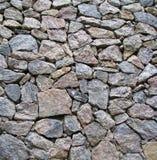 Steinbeschaffenheit 5 Stockbild
