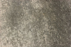 Steinbeschaffenheit Lizenzfreies Stockfoto