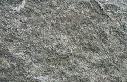 Steinbeschaffenheit lizenzfreie stockfotos