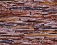 Steinbeschaffenheit, Abstraktion, Hintergrund Lizenzfreie Stockfotografie