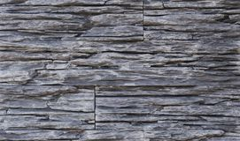 Steinbeschaffenheit, Abstraktion, Hintergrund Stockfotografie