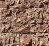 Steinbeschaffenheit, Abstraktion, Hintergrund Stockbilder