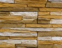 Steinbeschaffenheit, Abstraktion, Hintergrund Lizenzfreie Stockbilder