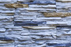 Steinbeschaffenheit, Abstraktion, Hintergrund Lizenzfreies Stockbild