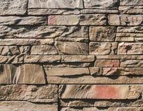 Steinbeschaffenheit, Abstraktion, Hintergrund Lizenzfreie Stockfotos