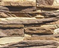 Steinbeschaffenheit, Abstraktion, Hintergrund Lizenzfreies Stockfoto