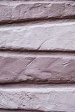 Steinbeschaffenheit backgroundof die alte Wand stockfoto