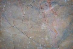 Steinbeschaffenheit, Felsen-Oberfläche, abstrakter Hintergrund Stockbilder