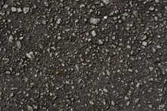 Steinbeschaffenheit mit Natursteinmuster Lizenzfreie Stockfotos