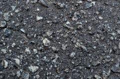 Steinbeschaffenheit mit Natursteinmuster Lizenzfreies Stockbild