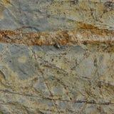Steinbeschaffenheit mit Sprüngen 2 Lizenzfreie Stockbilder