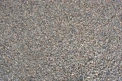 Steinbeschaffenheit und Hintergrund Lizenzfreies Stockfoto