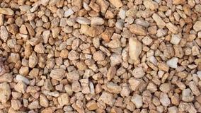 Steinbeschaffenheit vom Wüstenplatz Lizenzfreie Stockbilder
