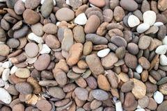 Steinbeschaffenheiten der Whitby Abtei Lizenzfreie Stockbilder