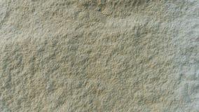 Steinbeschaffenheits-Hintergrund Godula-Sandstein Stockfoto