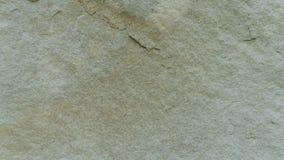 Steinbeschaffenheits-Hintergrund Godula-Sandstein Lizenzfreie Stockfotografie