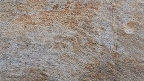 Steinbeschaffenheits-Hintergrund Miekinia-Porphyr Stockbild
