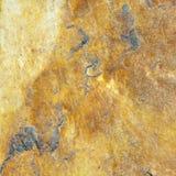 Steinbeschaffenheits-Reihe Stockfoto