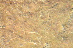 Steinbeschaffenheits-Reihe Stockbilder