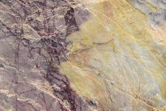 Steinbeschaffenheits-Reihe Stockfotos