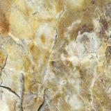 Steinbeschaffenheits-Reihe Stockfotografie