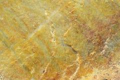 Steinbeschaffenheits-Reihe Lizenzfreie Stockfotos