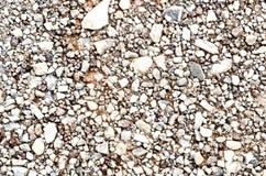 Steinbeschaffenheitsboden, Stockfotos