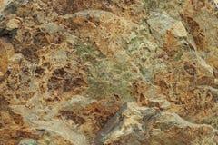 Steinbeschaffenheitshintergrund Lizenzfreies Stockfoto