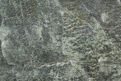 Steinbeschaffenheitshintergrund Stockfoto