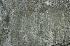 Steinbeschaffenheitshintergrund Stockfotos