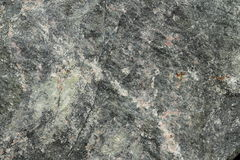 Steinbeschaffenheitshintergrund Stockbild
