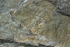 Steinbeschaffenheitshintergrund Lizenzfreie Stockfotografie