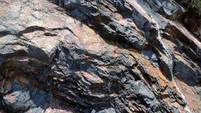 Steinbeschaffenheitshintergrund alt stockfotos