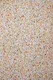 Steinbetonmauerbeschaffenheitshintergrund Stockbild