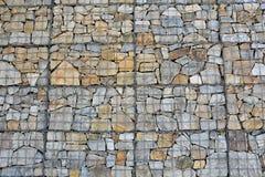 Steinblöcke für das Errichten Abstrakter Hintergrund für Industrie und Bau Stockfotos