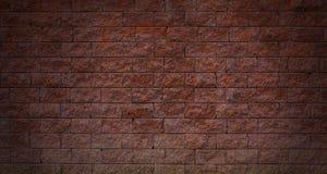 Steinblock-Wand für Hintergründe Lizenzfreie Stockfotos