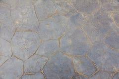Steinboden, Hintergrund Stockbild