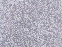 Steinboden im Garten, Steinwandhintergrund, Beschaffenheitssteine Stockbild