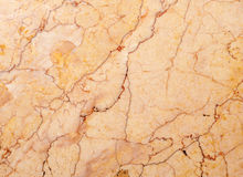 Steinboden-Marmor Stockbild