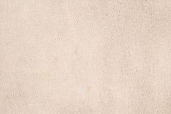 Steinbodenbeschaffenheitshintergrund Lizenzfreies Stockfoto