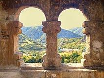 Steindetail Stockbilder