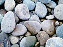 steine Stockfotos