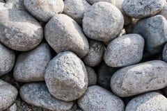 steine Stockfotografie